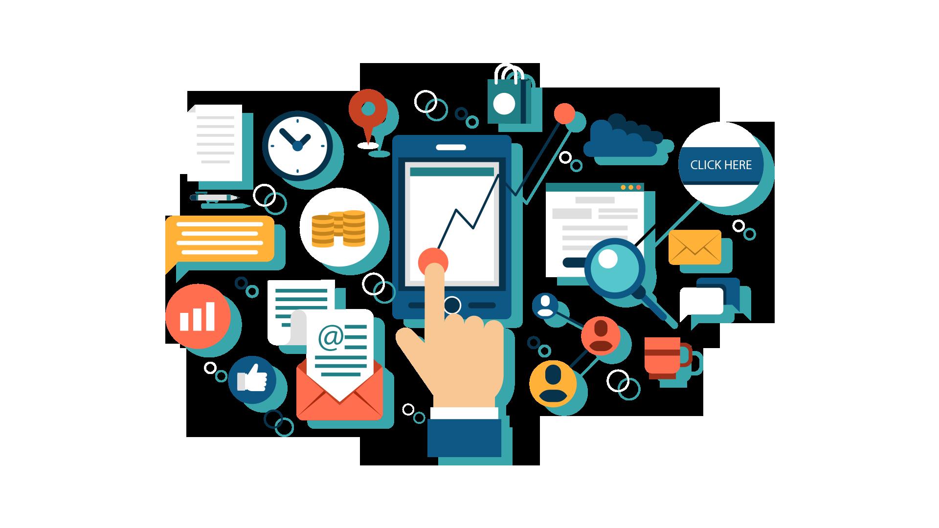Tumblr Seo Digital Marketing Digital Marketing Strategy Digital Marketing Services