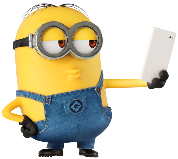 minions images free download clipart favorite pics pinterest