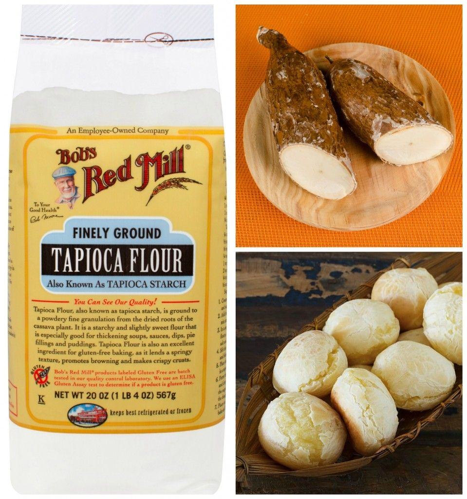 can you have tapioca on the keto diet