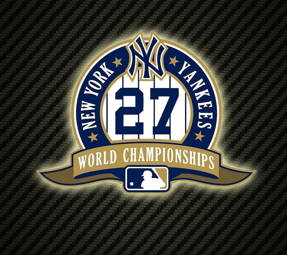 Pin By Junior Silva On Ny Yankees Ball Markers Golf Ball Markers Yankees