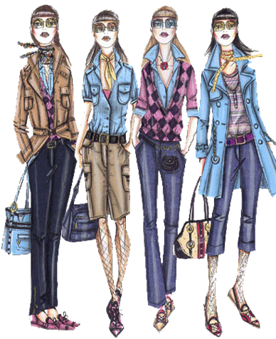 eafec564d6fc8 kıyafet çizimleri - Google'da Ara   Kıyafet Seçenekleri in 2019 ...
