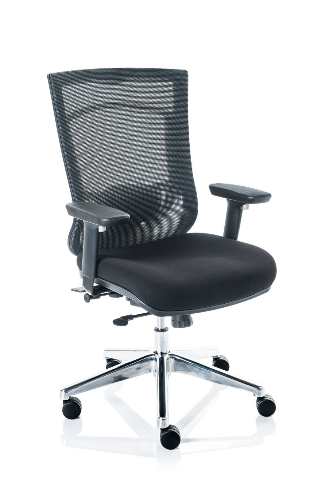 55 Office Chairs In Bulk Home Furniture Sets Check More At Http