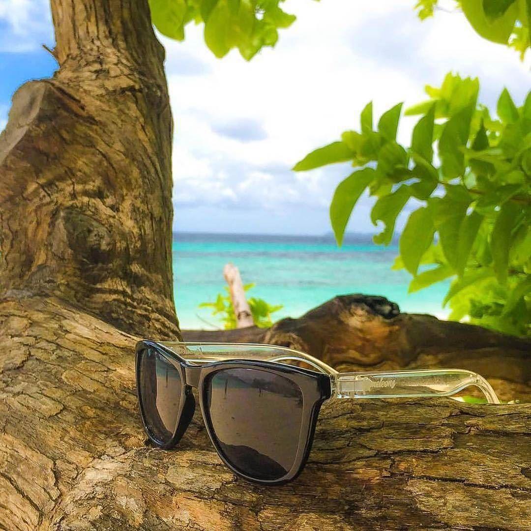 نظارات سوكال من ماركة كاميليونز باطارات جانبية ملونه تقدر تغيرها بنفسك وعدسات طبية تحمي من اشعة الشمس الفوق بنفسجية اطار Instagram Posts Instagram Photo