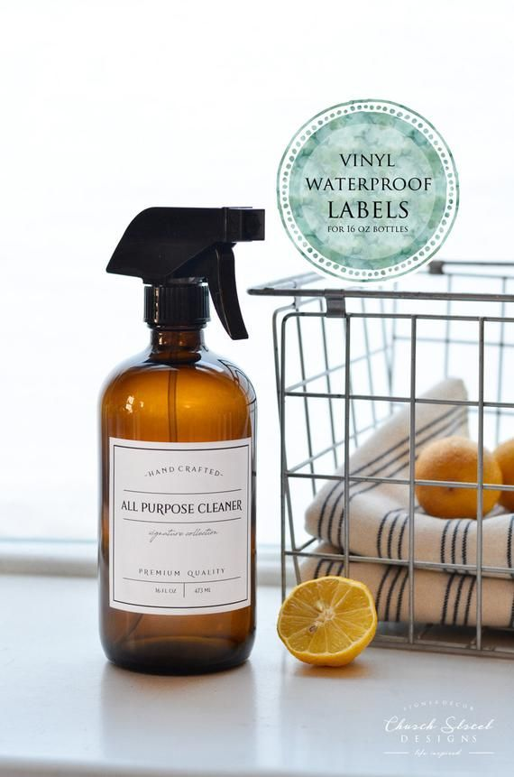 3 Labels Waterproof Vinyl Labels Shampoo Conditioner Labels Body Wash Labels 16oz Bottle Labels Bathroom Organization Labels With Images Vinyl Labels Linen Spray Essential Oil Labels