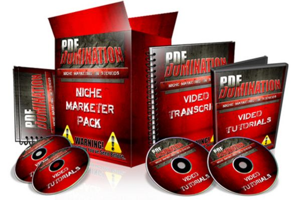 New Pdf Domination 160mb Video Course 12 Videos With Master Resale Rights Mrr 9202827 Pdf Service Internet Marketing Course Marketing Courses Repair Manuals