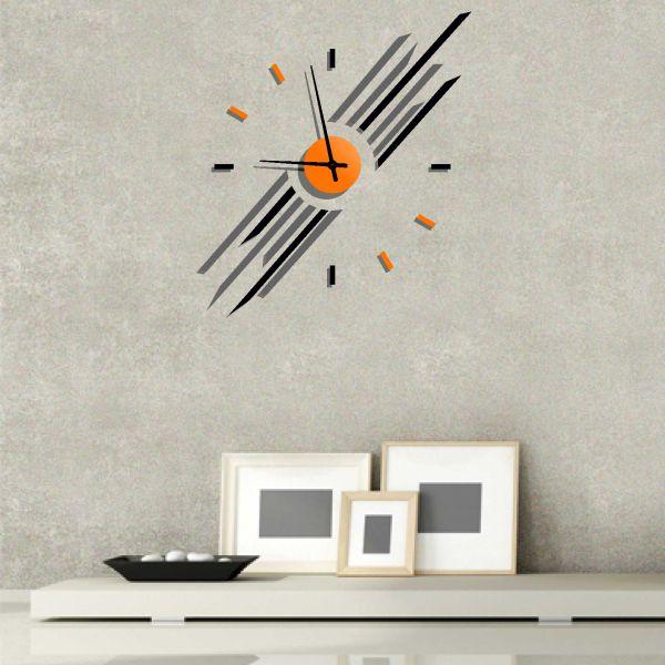 horloge originale salon recherche google horloges. Black Bedroom Furniture Sets. Home Design Ideas