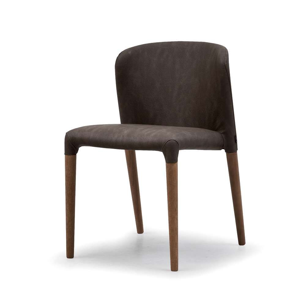 Karol Chair, Set of 2