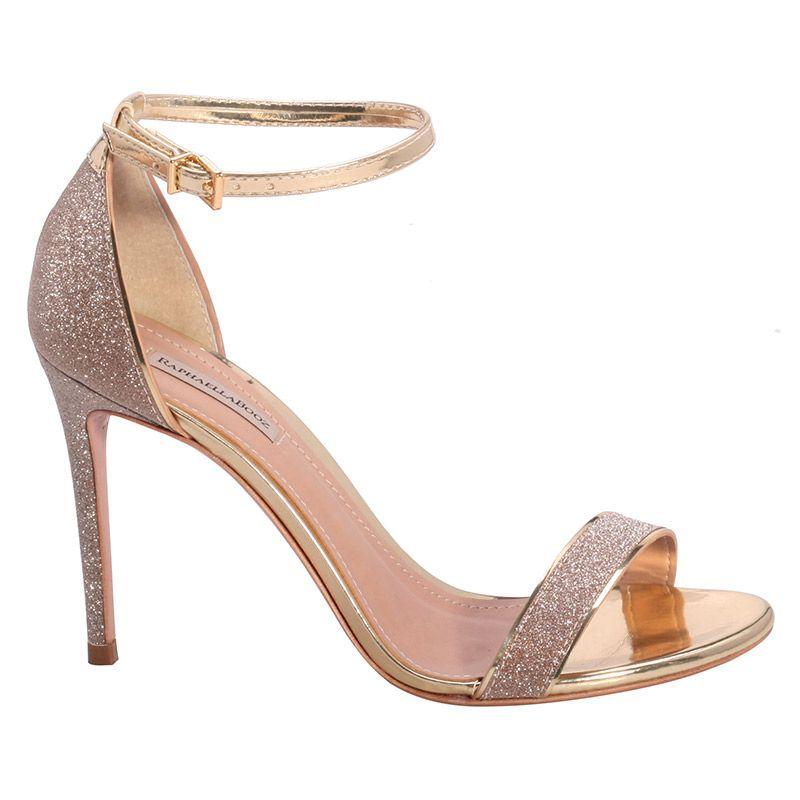 60f3a236da Sapato de noiva | 10 melhores marcas nacionais - Portal iCasei Casamentos