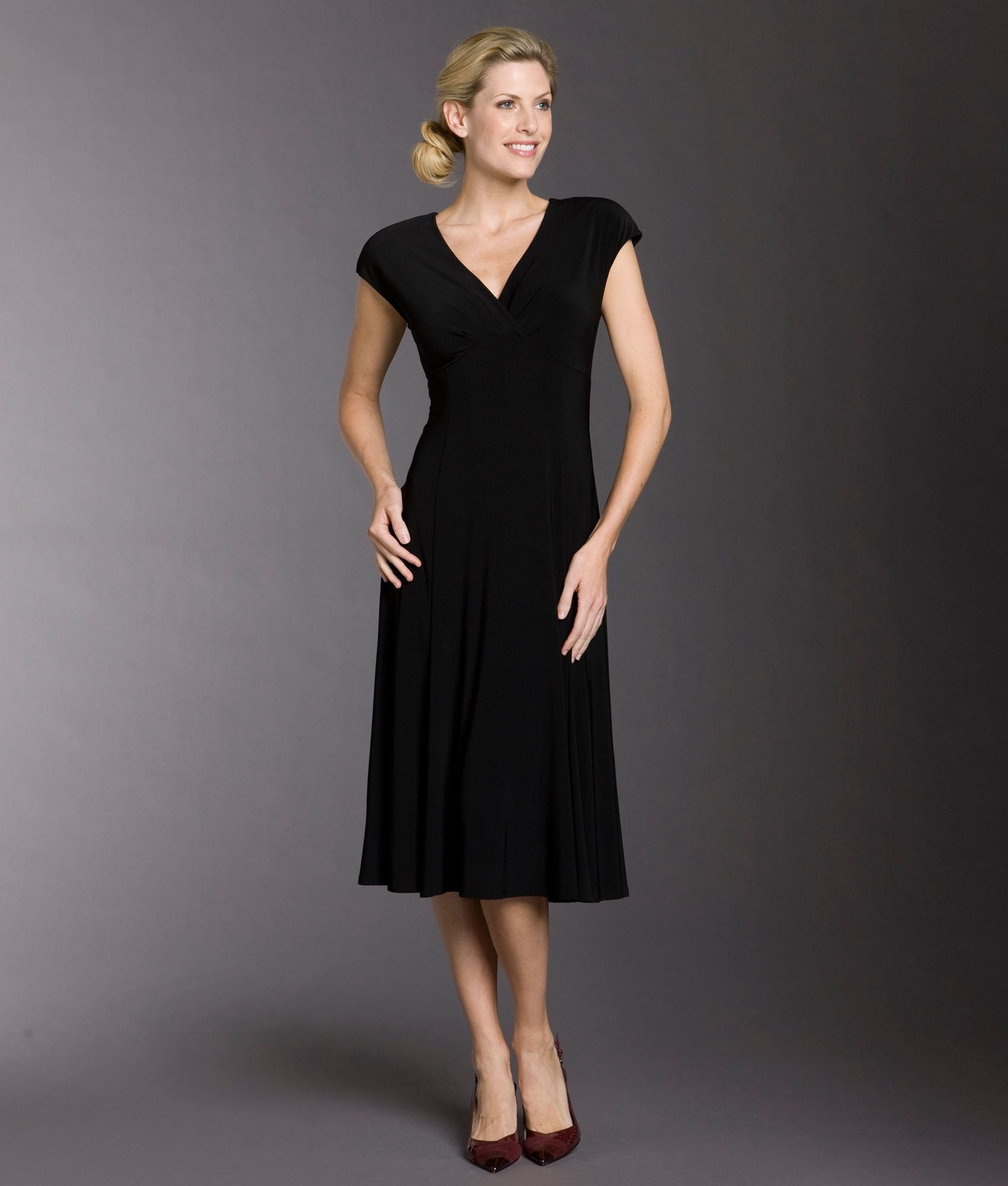Herberger's Dresses
