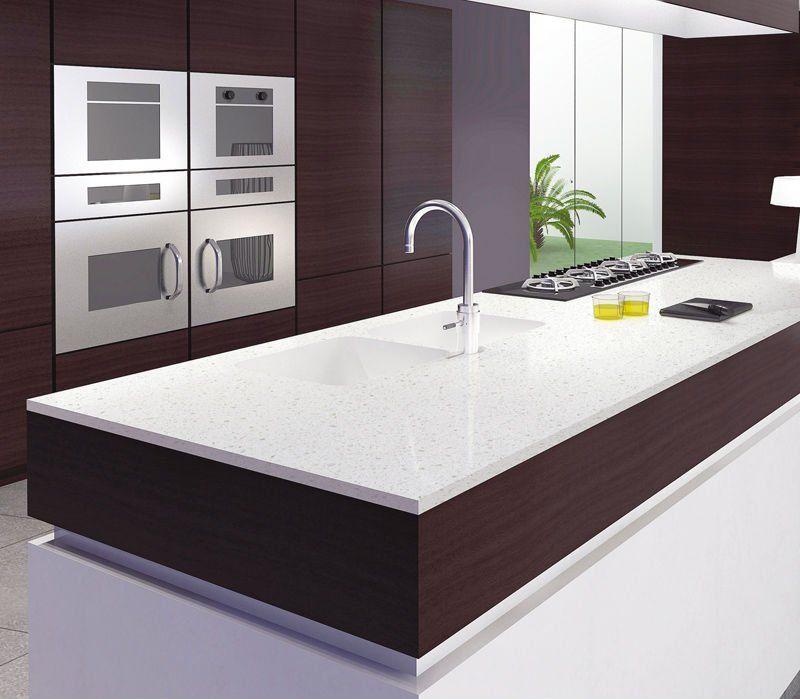 Groß Mischbatterie Küche Günstig Zeitgenössisch Schlafzimmer