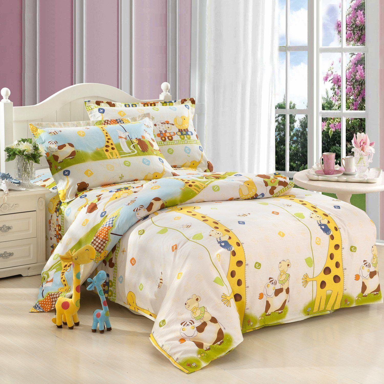 Best Memorecool Home Textile Kids Environmental Reactive 400 x 300
