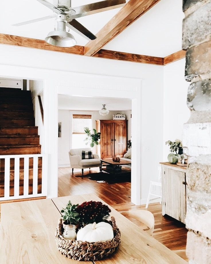 Pin by Alyssa Keich on {Dream} home Pinterest Future, House and