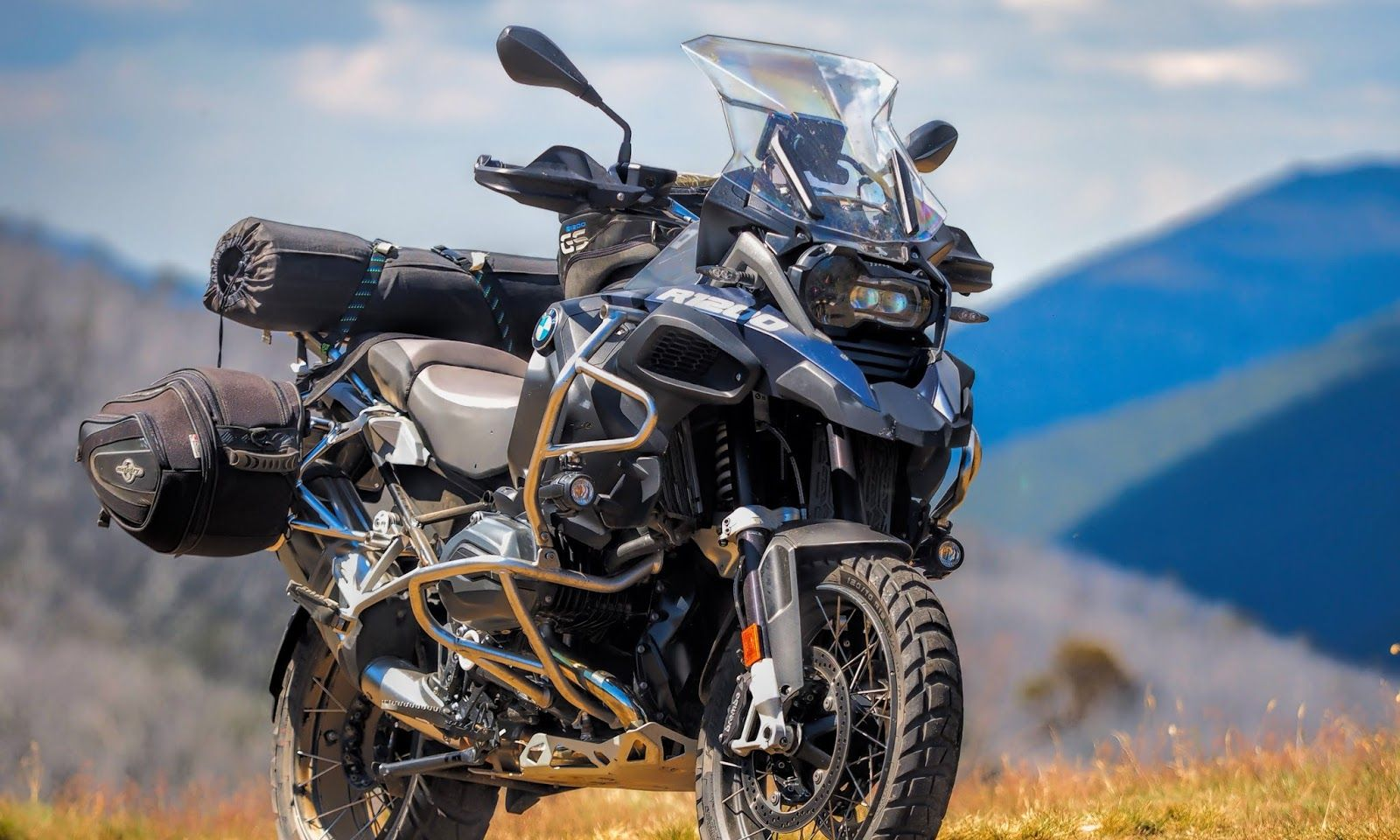 BMW GS 1200 HD Wallpapers free download. This BMW Bikes R ...