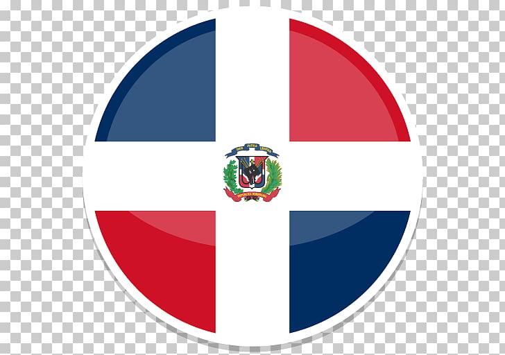 Area Marca Bandera Logo Circulo Republica Dominicana Png Clipart Clip Art Pie Chart Png