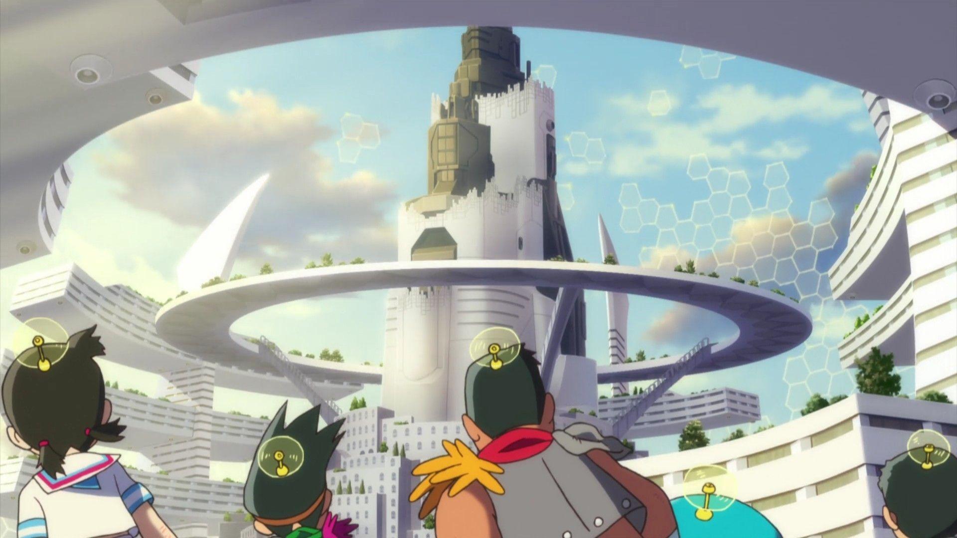 download doraemon nobita's treasure island in 2020