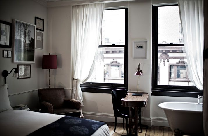Best nomad hotel ideas on pinterest the
