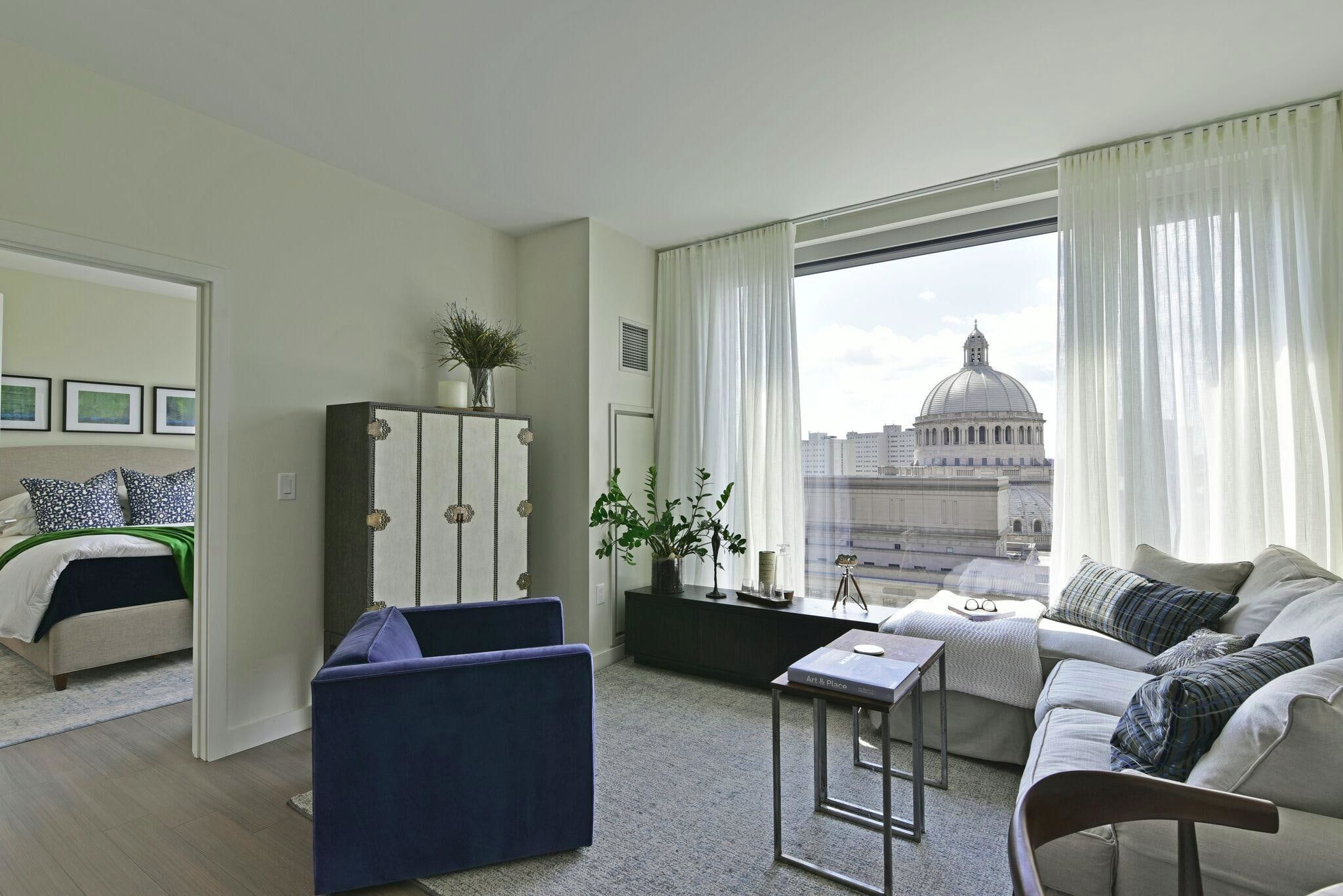 20 Bedroom Apartments In Boston Ma For You Apartment Room One Bedroom Apartment Renting A House