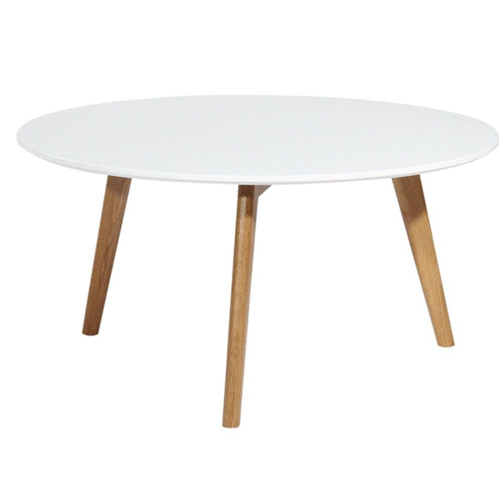 Torsby Round Coffee Table Scandinavian Furniture 20 Off 119 00 Milan Scandinavian Coffee Table Round Coffee Table Coffee Table