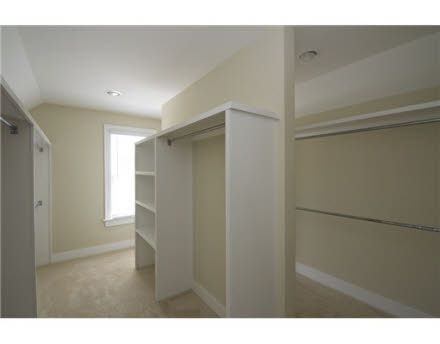 OMG!!! THIS CLOSET!!!  Find this home on Realtor.com