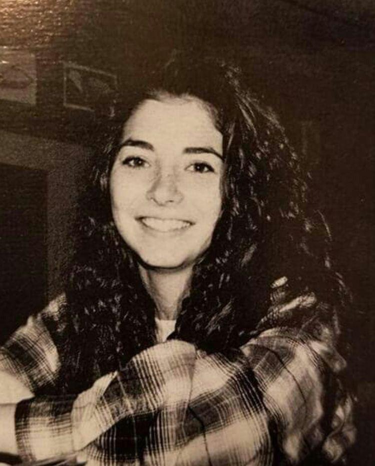 Rebecca Soteros Meadow S Mom