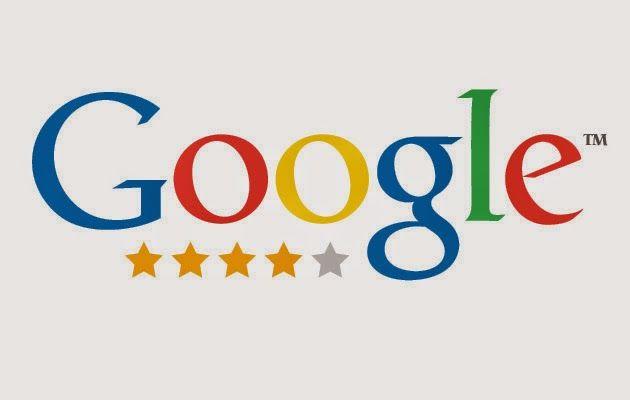 Google Starts - Guarda y comparte Paginas Web - IDbloggerm  http://idbloggerm.blogspot.mx/2014/04/google-starts-guarda-y-comparte-paginas.html