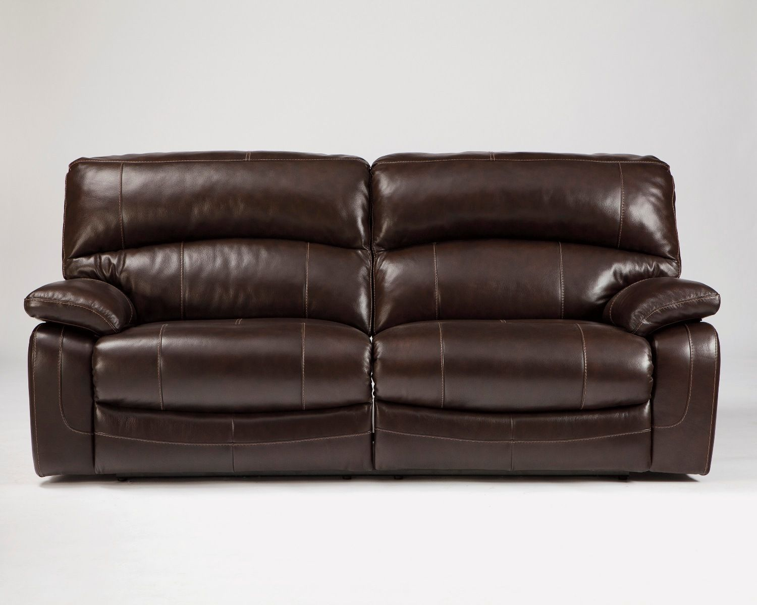 Best What Goes Well With Brown Leather Sofa For 2018 Trendy 400 x 300