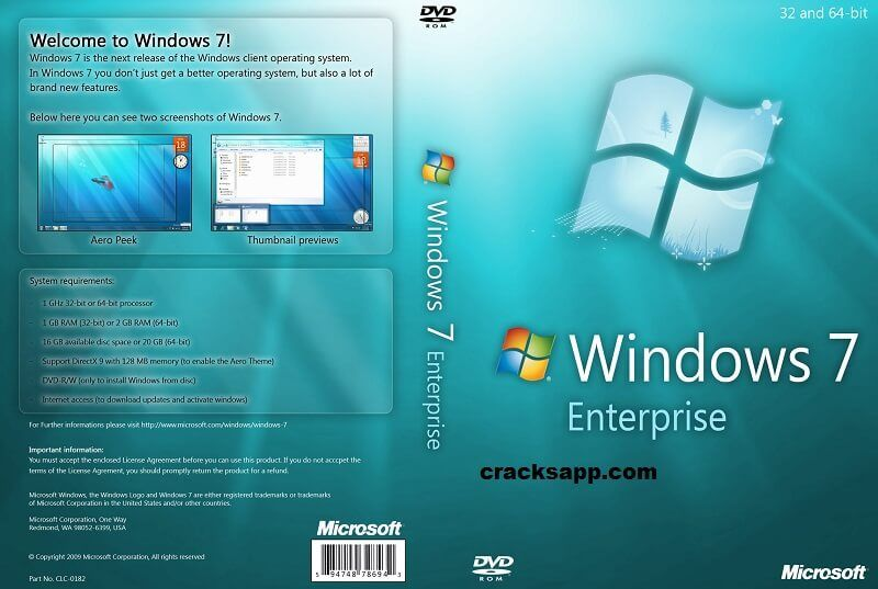 Windows 7 Enterprise Product Key Generator 2016 Free Download. Product key 6F7PC-CBJH7-2WB6G-BQC2B-GCCTJ. Windows 7 Enterprise 33PXH-7Y6KF-2VJC9-XBBR8-HVTHH