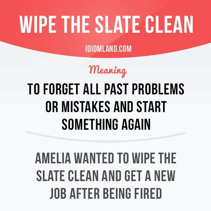 how to wipe computer clean and start again