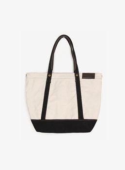 4EVAMALL [BAG]