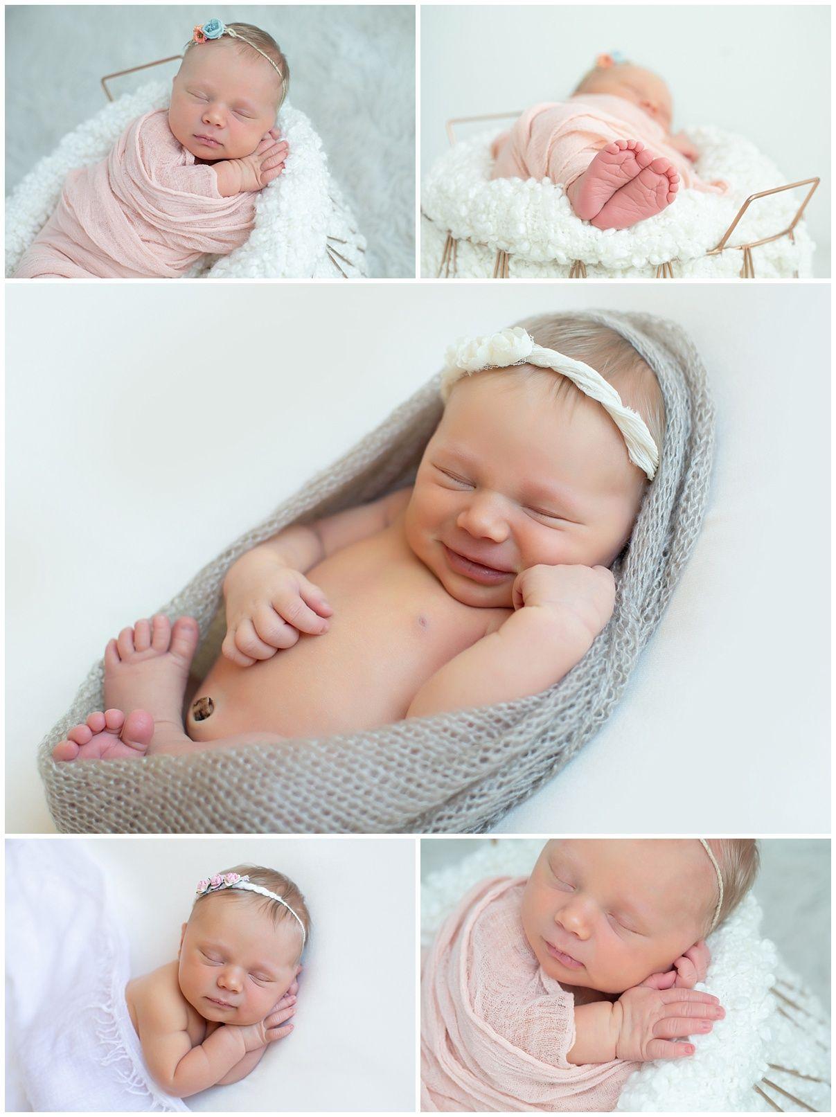 Babies in baskets newborn babies newborn baby photography newborn props newborn photo