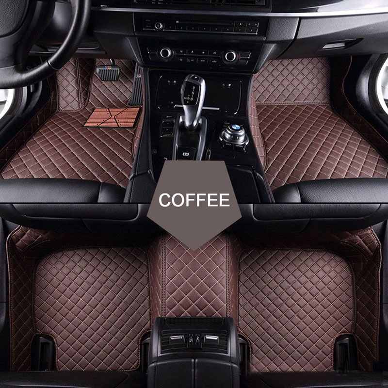 c fit carpet liner air for custom floor ls car styling citroen picasso elysee cross product mats