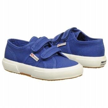 #Superga                  #Kids Boys                #Superga #Kids' #2750 #JVEL #Classic #Shoes #(Intense #Blue)                  Superga Kids' 2750 JVEL Classic T/P Shoes (Intense Blue)                                                http://www.seapai.com/product.aspx?PID=5877219