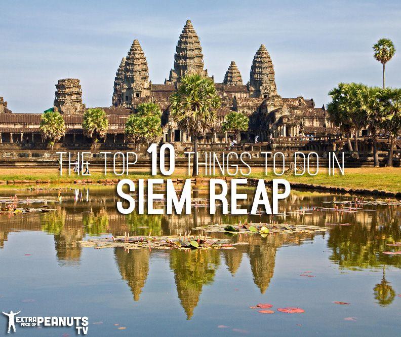 Angkor-Wat-picture #SiemReap #cambodia #travel