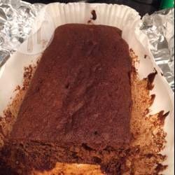 Banana Date Cake Recipe Allrecipes Bananas And Sweet Tooth