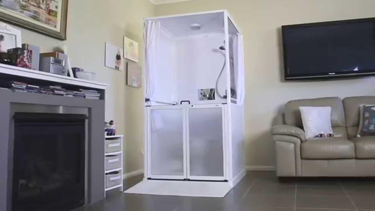 10 Awesome Portable Public Bathroom Portable Bathroom Bathroom Solutions Toilet Shower Combo