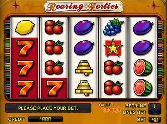 Игровые автоматы играть бесплатно онлайн драгоценности но еще со звездои играть i карты бура