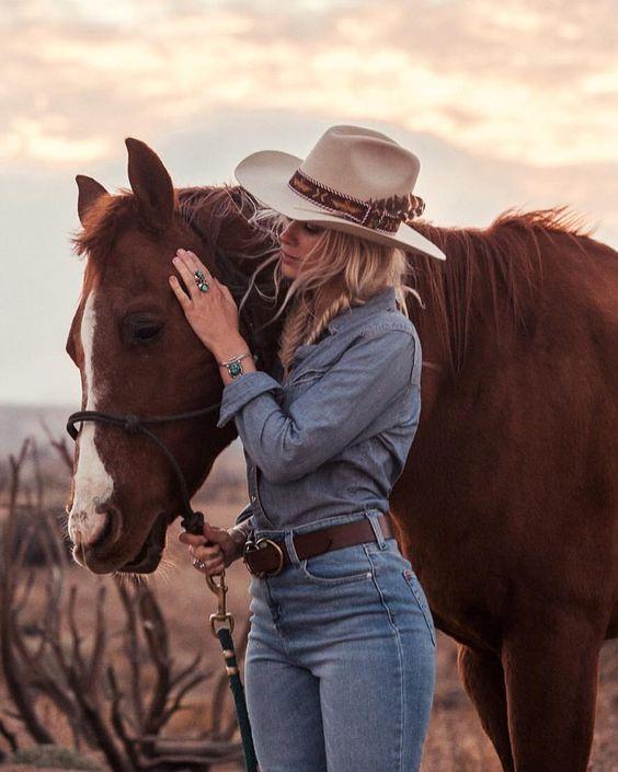 Womens hat #cowboysandcowgirls