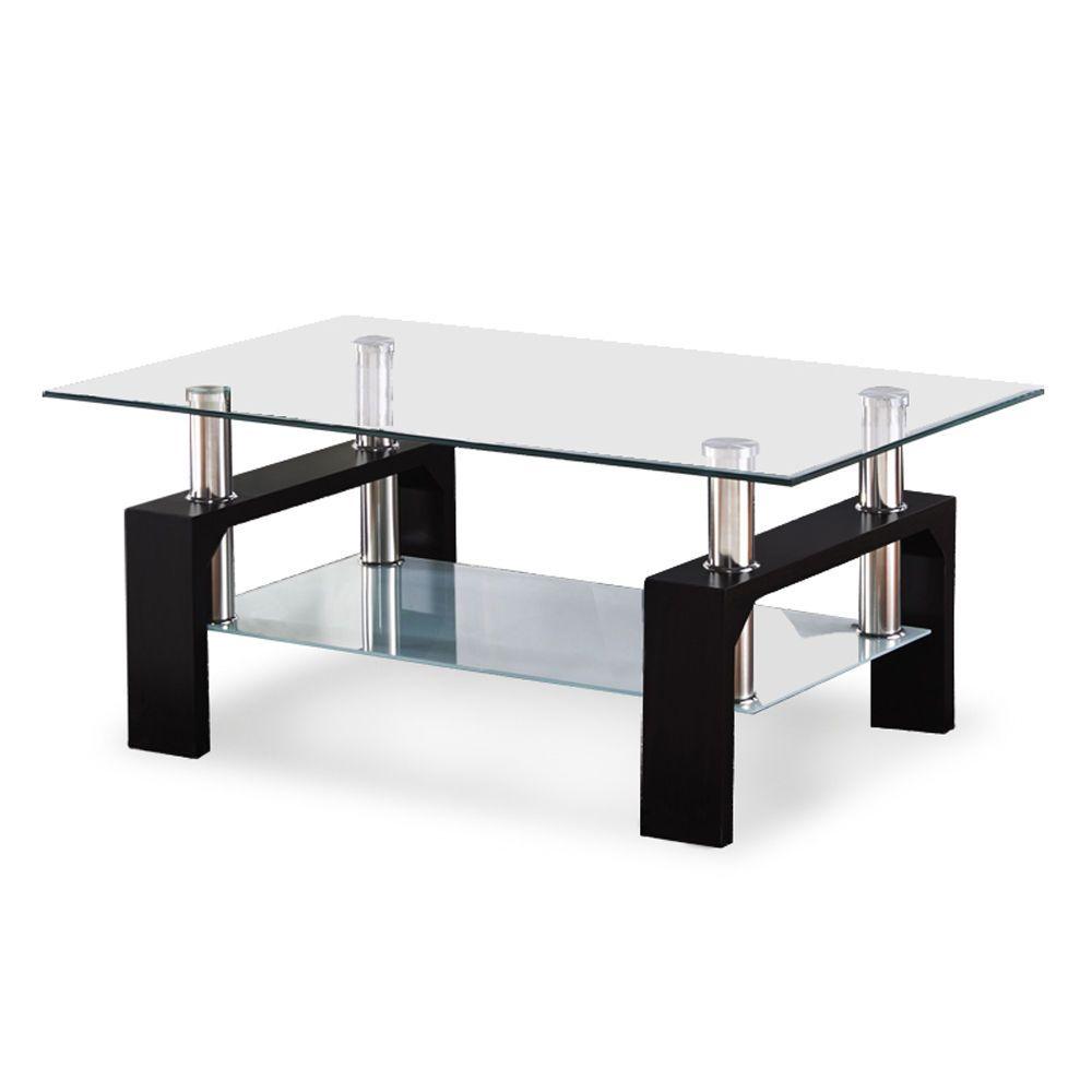Pin On Coffee Table