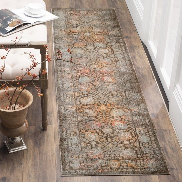 Overstock Com Online Shopping Bedding Furniture Electronics Jewelry Clothing More Vintage Persian Rug Area Rugs Rugs