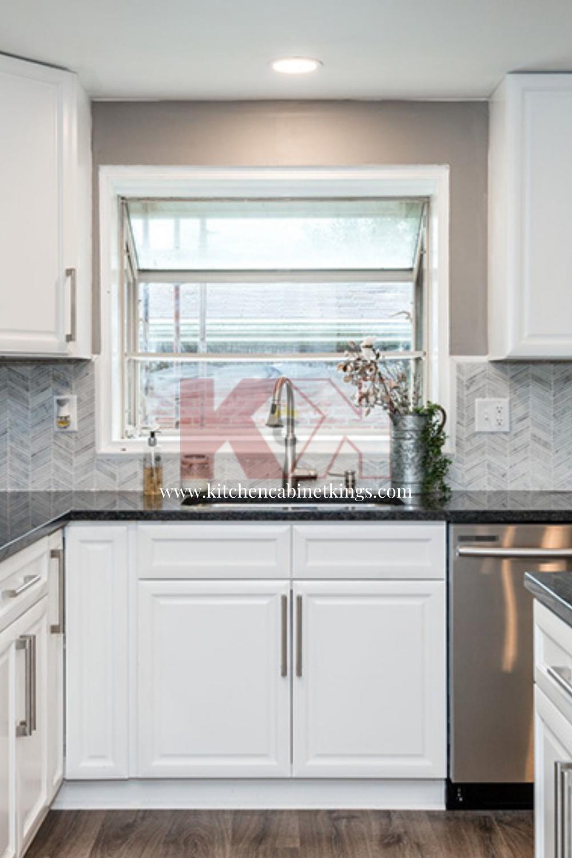 Assembled Kitchen Cabinets Lexington White Assembled Kitchen Cabinets Online Kitchen Cabinets Kitchen Cabinets