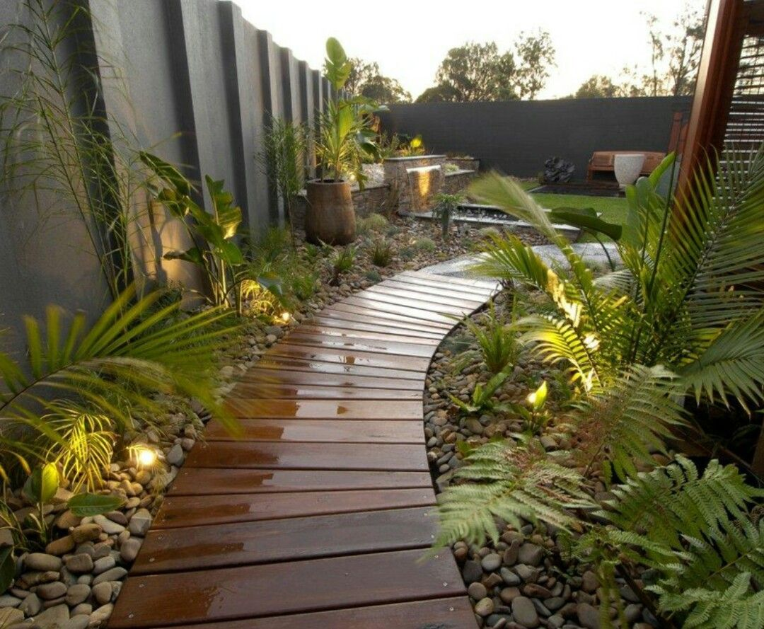 Pin by Irene Rodriguez on backyard | Pinterest | Outdoor ideas ...