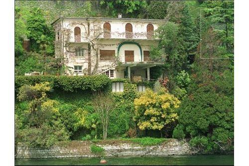 Historische Villa Am Logo Maggiore Schweiz 250qm Wohnflache 1300qm Grundstuck 5 5 Mio Chf Haus Mieten Immobilien Schone Wohnungen