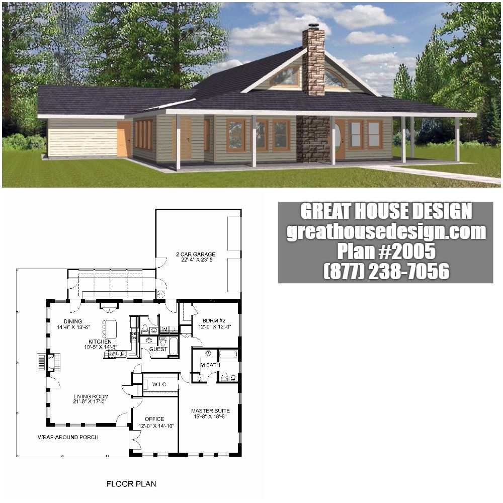 Empty Nester ICF Bungalow House Plan #2005 Toll Free (877 ... on log home floor plans, concrete home floor plans, sip home floor plans, strange home floor plans, wood home floor plans, timber frame home floor plans, ici home floor plans, epa home floor plans, block home floor plans, home building floor plans, straw bale home floor plans,