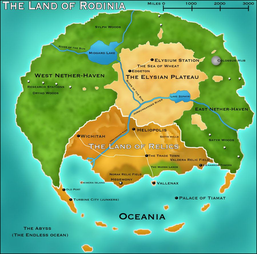 Worksheets Before Pangea, Rodinia Worksheet Answers the ojays google and ice on pinterest rodinia continent il y a 750 ma se scinde en 8 continents et