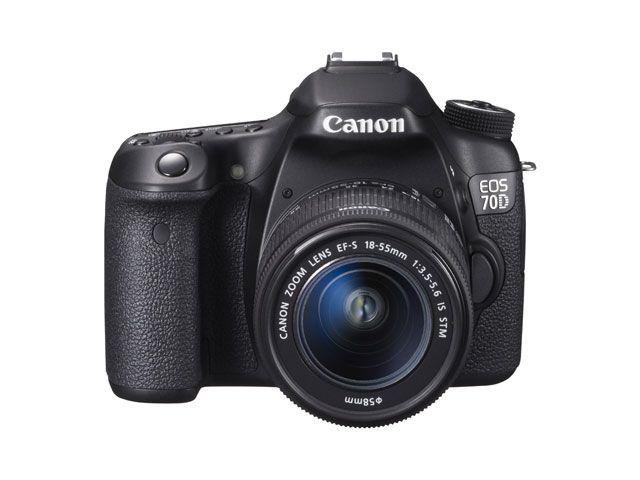 Gewinnen Sie Eine Canon Eos 70d Ja Wir Haben Eine Canon 70d Zu Vergeben Best Digital Camera Digital Slr Digital Slr Camera