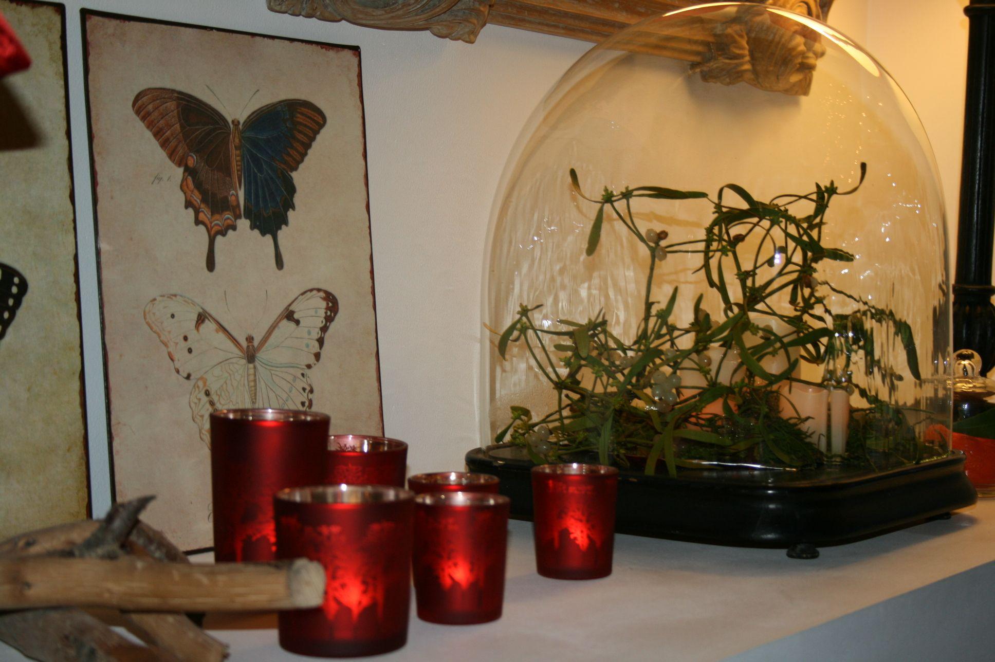 Chambres d h´tes en pleine nature pr¨s de Bordeaux La Clotte c´té