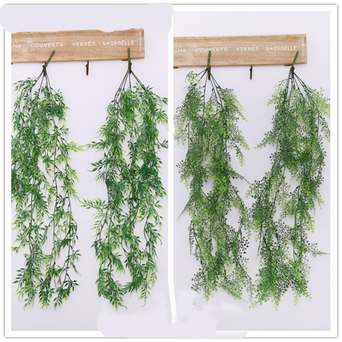 Wedding arch backdrop ideas green artificial fake plastic hanging cheap wedding arch buy quality garden wall decoration directly from china artificial green suppliers wedding arch backdrop ideas green artificial fake junglespirit Gallery