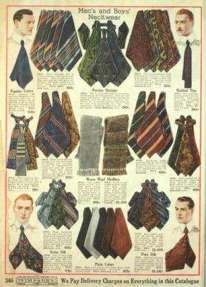 Edwardian Men S Ties Bow Ties Cravat Neck Scarf Ties Mens 1920s Mens Fashion Edwardian Fashion