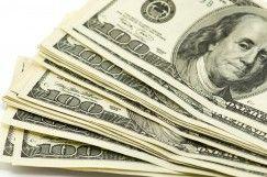 Cash loan westpac photo 4