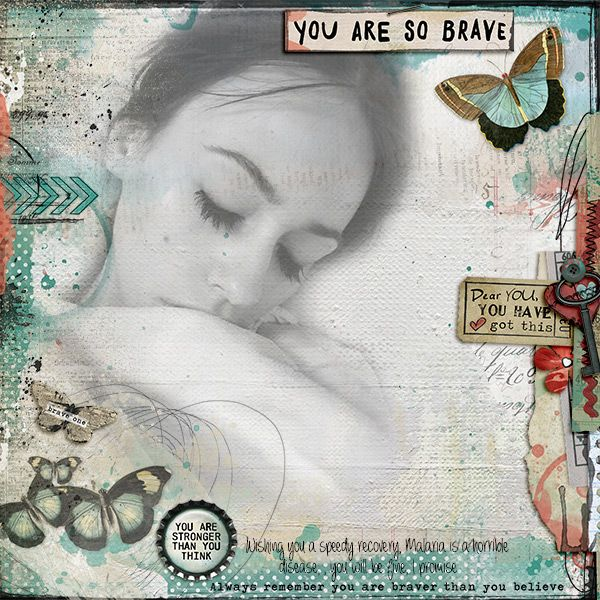 Credits:  Brave Wings : Studio Angie Young  http://shop.scrapbookgraphics.com/Brave-Wings.html